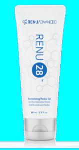 RENU 28 redox gel