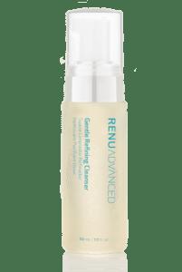 RENU Advanced Cleanser
