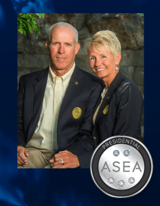 About Our Global Home Business with ASEA | MLM Top Earners