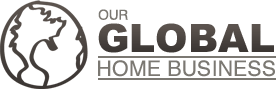 Our Global Home Business